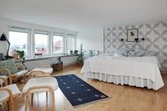Scandinavian-home-15