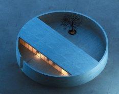 industrial-design-ring-house-pure-zen-2-thumb-630xauto-52174