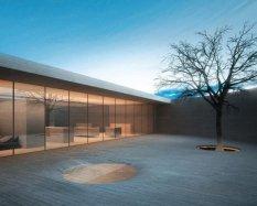 industrial-design-ring-house-pure-zen-3-thumb-630xauto-52176