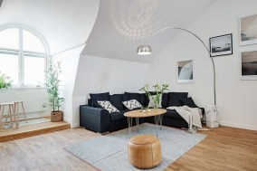 living-area-3