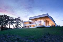 design-modern-residence14