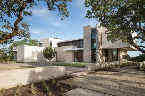 modern-residence-39