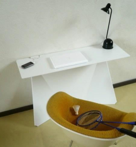 minimalist-desk-582x627
