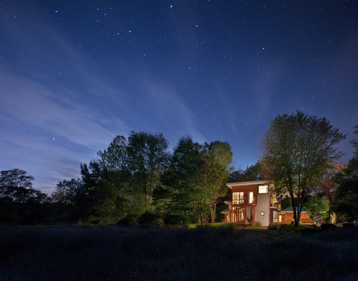 Virginia-Farmhouse-renovation-by-Reader-Swartz-Architects-11