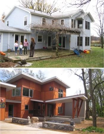 Virginia-Farmhouse-renovation-by-Reader-Swartz-Architects-12