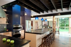 Virginia-Farmhouse-renovation-by-Reader-Swartz-Architects-5