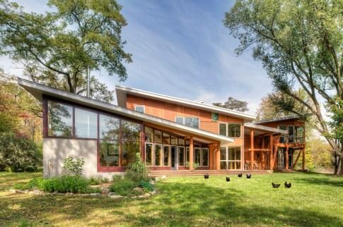 Virginia-Farmhouse-renovation-by-Reader-Swartz-Architects