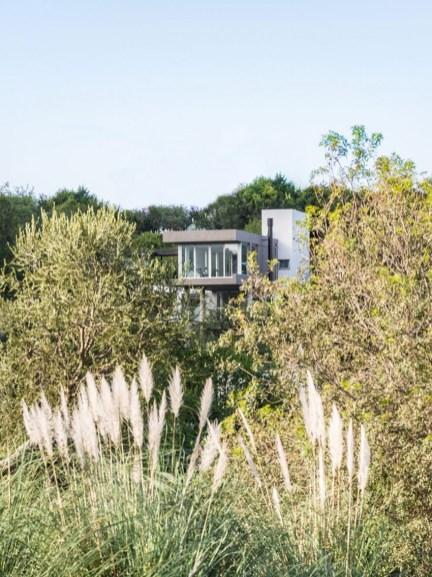 exterior-modern-residence4