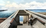 futuristic-house-on-edge-of-cliff-2-has-amazing-view-thumb-630xauto-54315