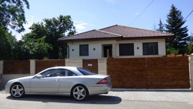 Photo of Referencia családi ház képek