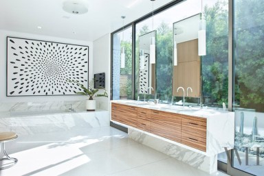 mid-century-modern-house-ca-william-hefner-11-glass-bathroom-thumb-630xauto-55292