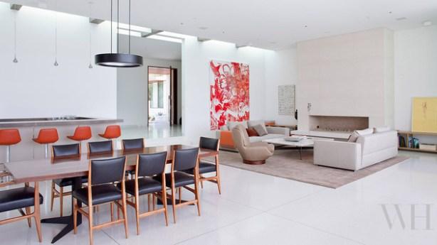 mid-century-modern-house-ca-william-hefner-6-dining-living-combo-thumb-630xauto-55282