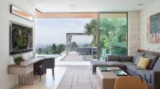mid-century-modern-house-ca-william-hefner-9-second-living-room-thumb-630xauto-55288