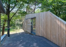 roof-extension-on-summer-house-bloot-architecture-5-thumb-630xauto-54920