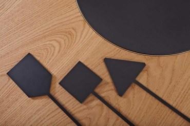 solar-bbq-uses-a-lens-cook-food-5-thumb-630xauto-54736 (1)