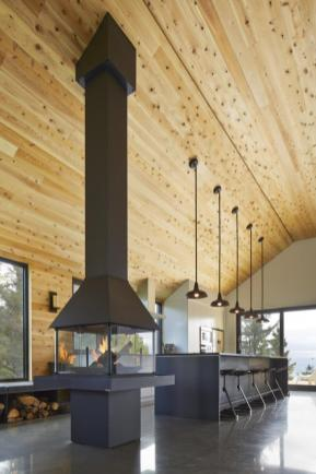 Malbaie-VIII-Residence-by-MU-Architecture-10