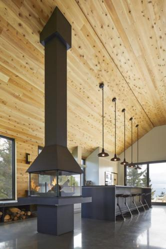 Malbaie-VIII-Residence-by-MU-Architecture-10