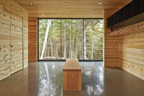 Malbaie-VIII-Residence-by-MU-Architecture-19