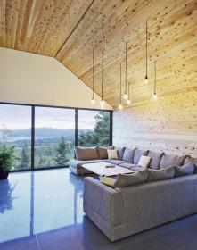 Malbaie-VIII-Residence-by-MU-Architecture-7