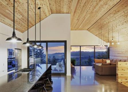 Malbaie-VIII-Residence-by-MU-Architecture-8