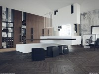 chevron-hardwood-pattern-600x450
