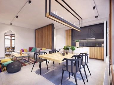 creative-kitchen-lighting-600x450