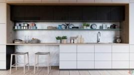 small-simple-kitchen-design-600x338