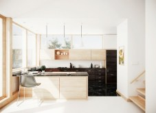 sunny-wood-kitchen-600x437