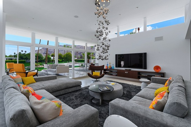 two-beautiful-mid-century-living-rooms-in-one-house-1-thumb-630xauto-55459