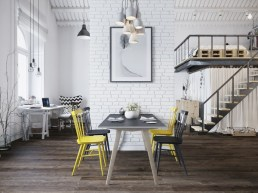 yellow-dining-chairs-600x450