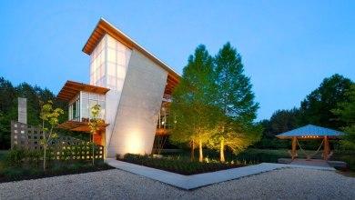 Photo of Tóra néző ház az Egyesült Államokban