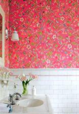 feminine-pink-wallpaper
