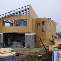 minimál-stílusú-családiház-építés1