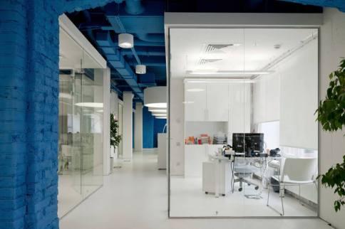 OPTIMEDIA-Media-Agency-Office-by-Nefa-Architects-3