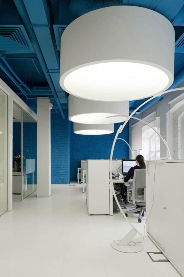 OPTIMEDIA-Media-Agency-Office-by-Nefa-Architects-7