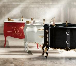1-classic-italian-bathroom-vanities-chic-style-aida