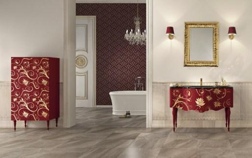 12-classic-italian-bathroom-vanities-chic-style-otello-thumb-630xauto-59180