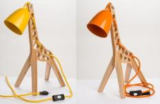 4-giraffes-whimsical-table-lamp-leanter-thumb-630xauto-57733
