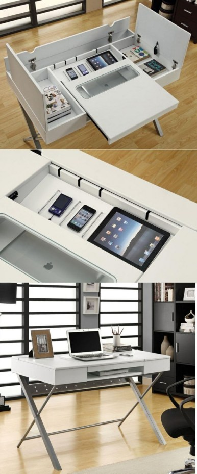 desk-with-charging-station-600x1445
