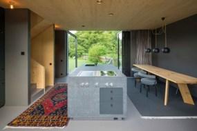 modern-home-83