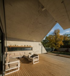 6-asymmetrical-concrete-addition-modernises-existing-home-thumb-autox679-60098