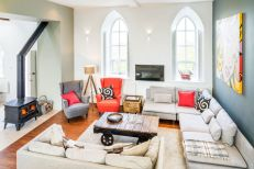 The-Chapel-holiday-cottage-living-room-design