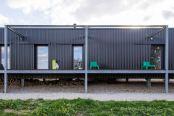 Un-Dernier-voyage-by-Spray-Architecture-14