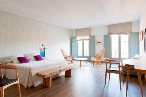 charming-hotel-6