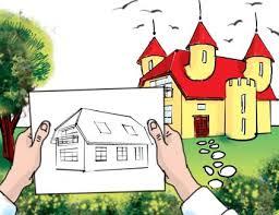 Photo of A Kormány 456/2015. (XII. 29.) Korm. rendelete a lakóépület építésének egyszerű bejelentéséről és egyes építésügyi tárgyú kormányrendeletek módosításáról