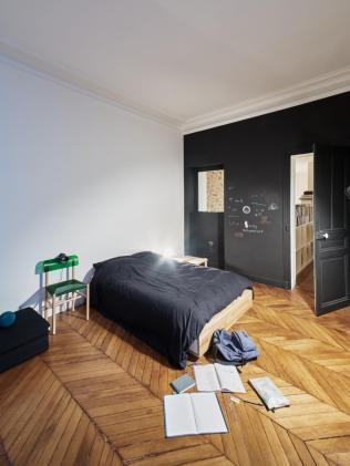 modern-apartment-131