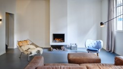modern-apartment-52