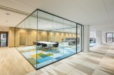 modern-offices-10