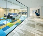 modern-offices-111