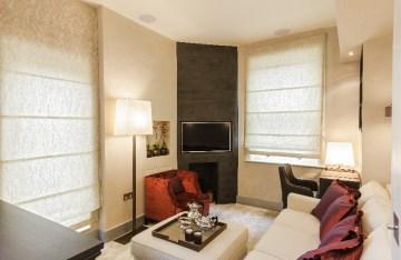 modern-residence-105